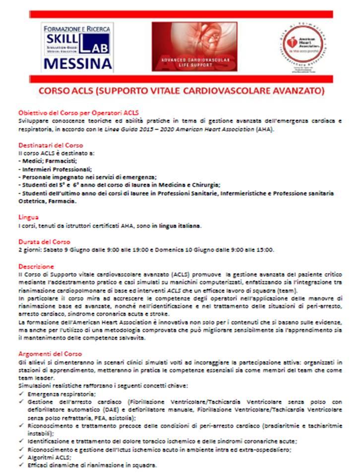 Unime Calendario Esami 2020.Fodale Vincenzo Anestesia Rianimazione Terapia Del Dolore